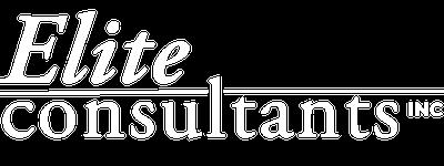 Elite Consultants Inc.
